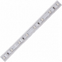 Светодиодная LED лента Ecola LED strip 220V STD 4,8W/m IP68 12x7 60Led/m 6000K 4Lm/LED 240Lm/m лента 20м. S20D05ESB